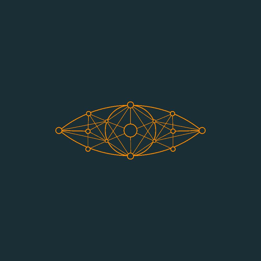 Logo EyeTech Consulenza Informatica