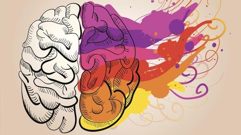 L'influenza della musica sul cervello