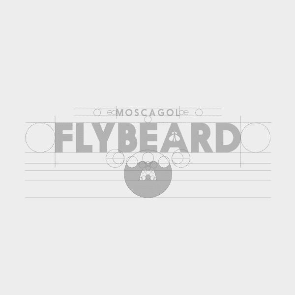 Marchio Flybeard Moscagol