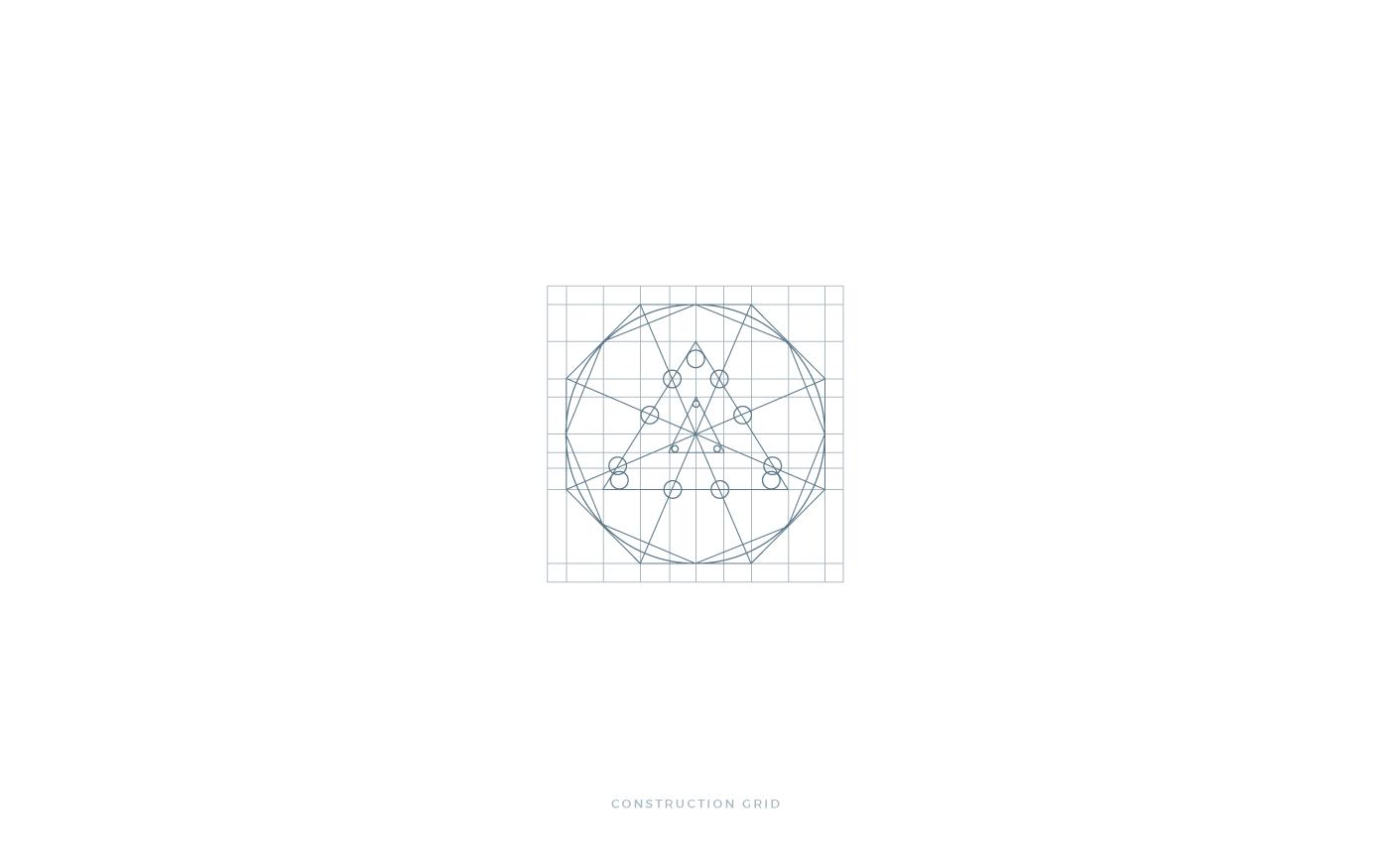 Consultech griglia costruzione logo