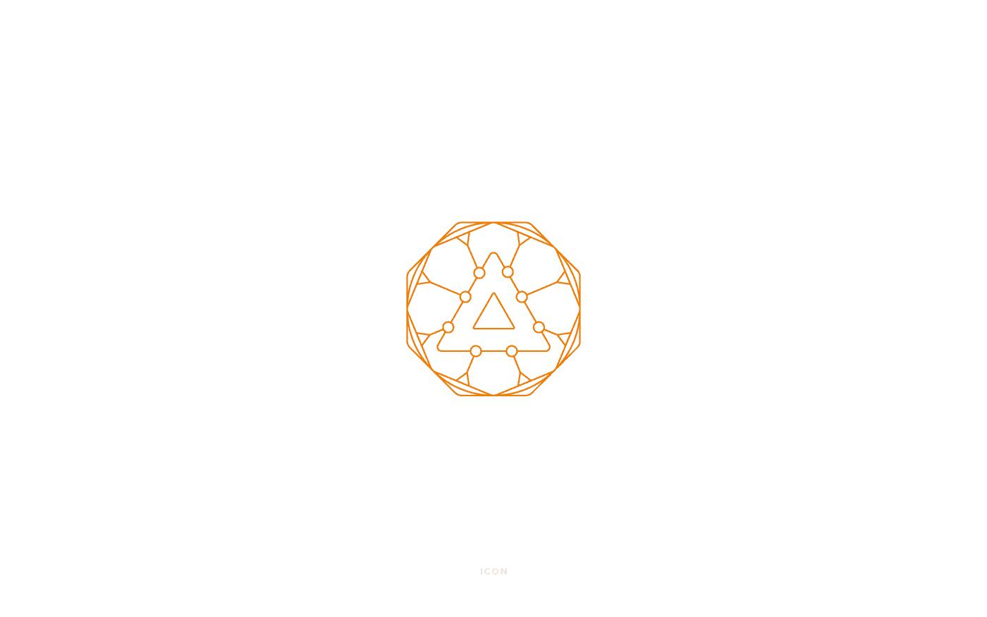 Consultech Pittogramma logo
