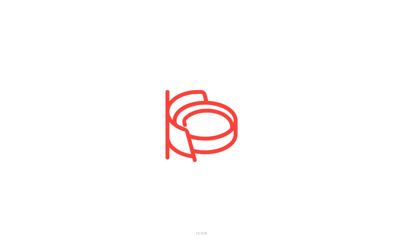 Krome Pittogramma Logo